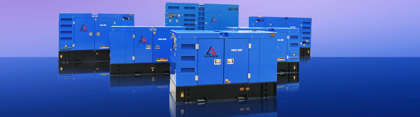 diesel generators,open type generator sets,silent type generator sets,portable generator sets,Control System,Containerized Generator Sets diesel generaattori,diesel generator,ディーゼル発電機, diesel generator,дизельный генератор,дизель-генератор,ডিজেল জেনারেটর সেট, เครื่องกำเนิดไฟฟ้าดีเซล,dizel jeneratör,Dieselaggregat,Dieselstromerzeuger, generador diesel,grupo gerador diesel,máy phát điện diesel,Groupe électrogène diesel, مولدات الديزل, دیزل ژنراتور,diesel generator,डीजल बिजुली,_diesel generators,open type generator sets,silent type generator sets,portable generator sets,Control System,Containerized Generator Setsdiesel generaattori,diesel generator,ディーゼル発電機,diesel generator,дизельный генератор,дизель-генератор,ডিজেল জেনারেটর সেট,เครื่องกำเนิดไฟฟ้าดีเซล,dizel jeneratör,Dieselaggregat,Dieselstromerzeuger,generador diesel,grupo gerador diesel,máy phát điện diesel,Groupe électrogène diesel,مولدات الديزل,دیزل ژنراتور,diesel generator,डीजल बिजुली,JIANGSU LONGEN POWER TECHNOLOGY CO.,LTD.