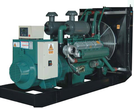 diesel generators,open type generator sets,silent type generator sets,portable generator sets,Control System,Containerized Generator Setsdiesel generaattori,diesel generator,ディーゼル発電機,diesel generator,дизельный генератор,дизель-генератор,ডিজেল জেনারেটর সেট,เครื่องกำเนิดไฟฟ้าดีเซล,dizel jeneratör,Dieselaggregat,Dieselstromerzeuger,generador diesel,grupo gerador diesel,máy phát điện diesel,Groupe électrogène diesel,مولدات الديزل,دیزل ژنراتور,diesel generator,डीजल बिजुली,JIANGSU LONGEN POWER TECHNOLOGY CO.,LTD._diesel generators,open type generator sets,silent type generator sets,portable generator sets,Control System,Containerized Generator Setsdiesel generaattori,diesel generator,ディーゼル発電機,diesel generator,дизельный генератор,дизель-генератор,ডিজেল জেনারেটর সেট,เครื่องกำเนิดไฟฟ้าดีเซล,dizel jeneratör,Dieselaggregat,Dieselstromerzeuger,generador diesel,grupo gerador diesel,máy phát điện diesel,Groupe électrogène diesel,مولدات الديزل,دیزل ژنراتور,diesel generator,डीजल बिजुली,JIANGSU LONGEN POWER TECHNOLOGY CO.,LTD.